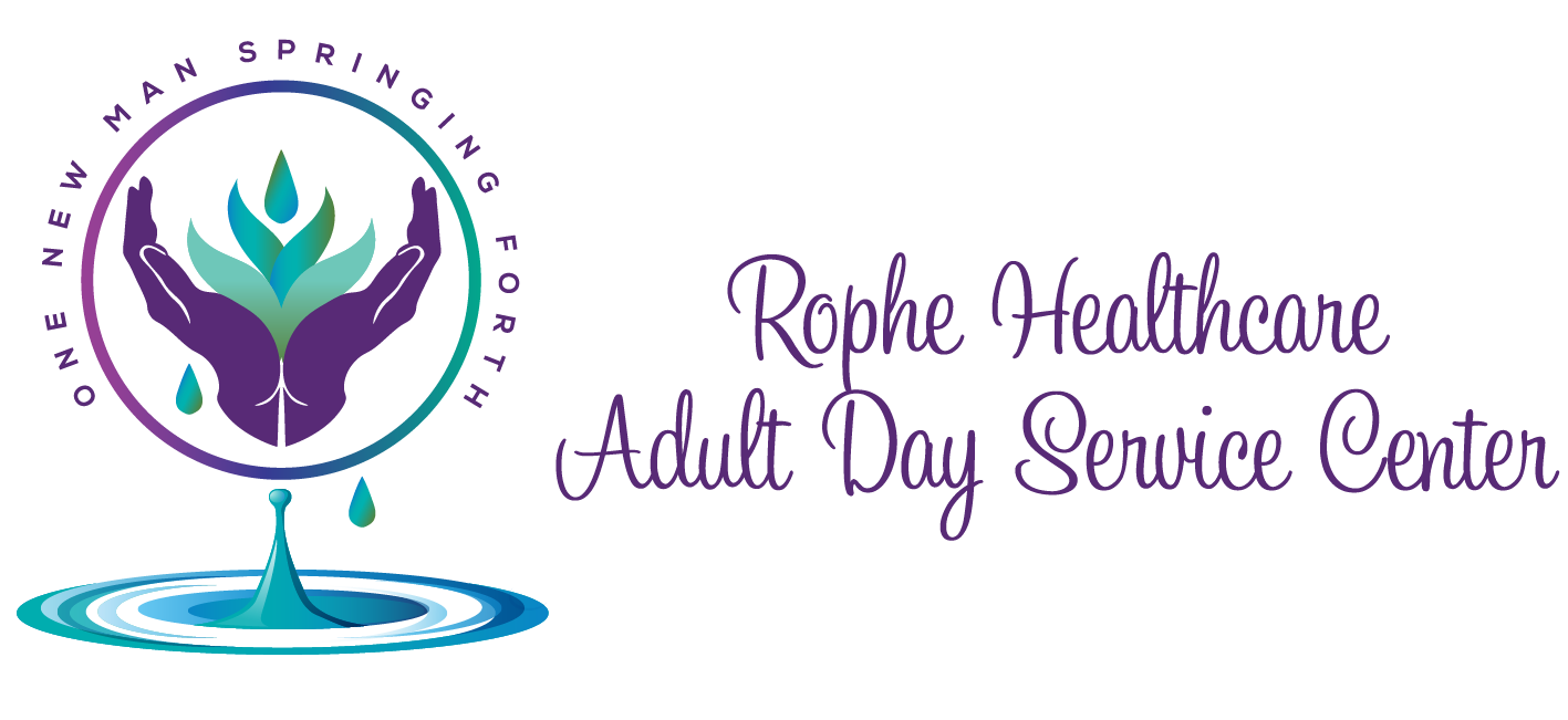 Rophe Healthcare